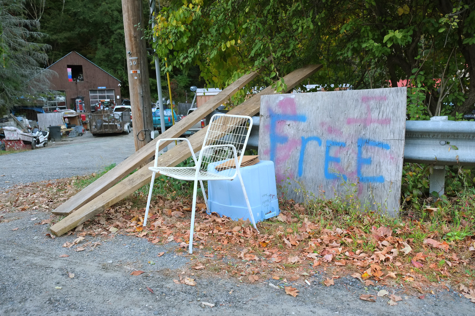 Farr_Brattleboro_Curbed-Collections
